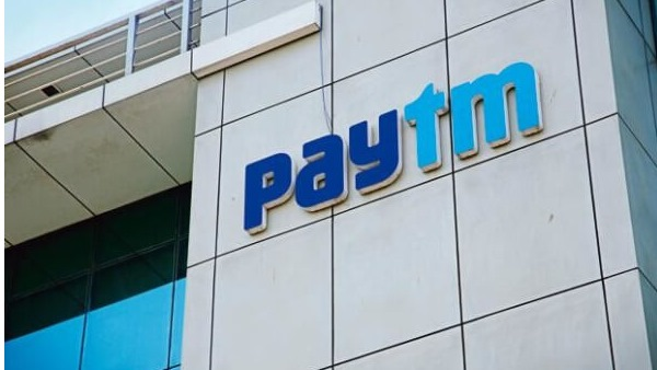Paytm employee in Gurgaon has tested positive for coronavirus,company shuts offices for 2 days