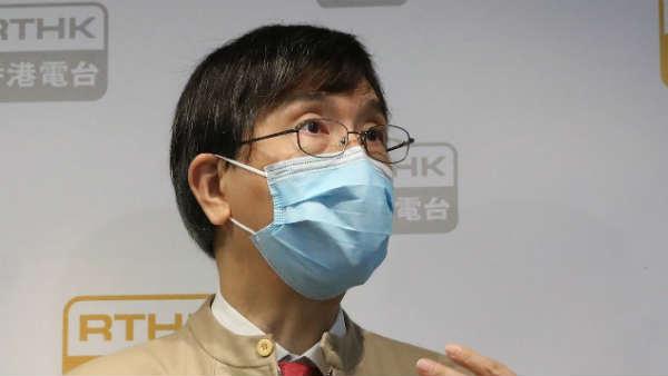 महामारी सार्स की दवा खोजने वाले प्रोफेसर ने Coronavirus को लेकर दी चेतावनी, जानिए क्या
