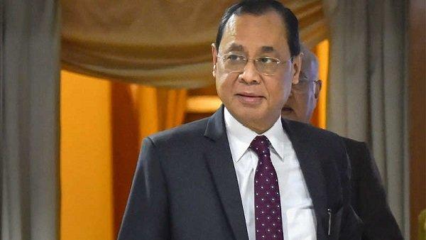 Profile of Ranjan Gogoi:चीफ जस्टिस के खिलाफ की थी पीसी, राम मंदिर पर दिया ऐतिहासिक फैसला