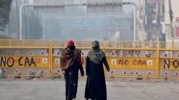 दिल्ली में हुई हिंसा के मामले में अब तक 254 FIR, 903 गिरफ्तारियां