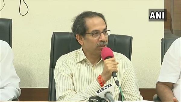 अयोध्या के दौरे पर क्या एनसीपी-कांग्रेस नेताओं को साथ ले जाएंगे उद्धव ठाकरे? दिया ये जवाब