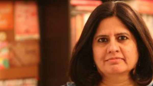 निर्भया केस: जानिए वृंदा ग्रोवर को जिस पर निर्भया के दरिंदें मुकेश ने लगाए हैं ये संगीन आरोप