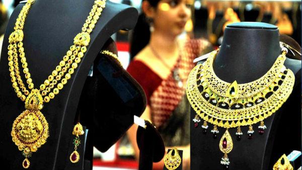 Akshaya Tritiya 2020: इस अक्षय तृतीया घर बैठे खरीदें सोना, जानें पेमेंट और Gold की होम डिलीवरी का पूरा प्रोसेस