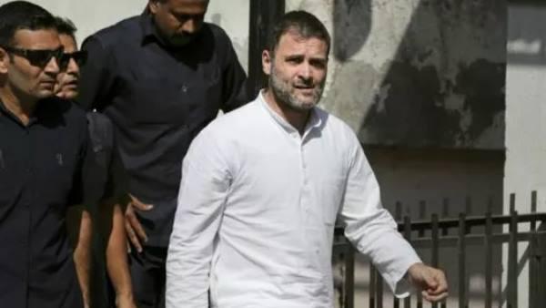कोरोना संकट के बीच राहुल गांधी ने पीएम मोदी को दिए अहम सुझाव, कहा-देरी होगी विनाशकारी