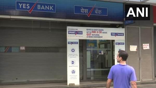 Yes Bank पर पाबंदियों से PhonePe सबसे ज्यादा प्रभावित, अन्य कंपनियों को भी नुकसान