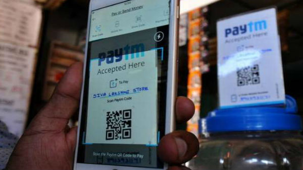 Paytm claims Telecom companies do not stop phishing activities HC seeks answers from Center and TRAI