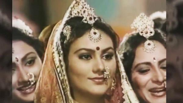 'रामायण' की 'सीता' अब निभाना चाहती हैं ये रोल, बोली दिल की बात