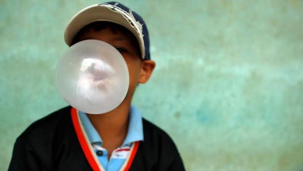 कोरोनो वायरस: हरियाणा सरकार ने च्यूइंगम की बिक्री पर 30 जून तक बैन लगाया, गुटखा भी है शामिल