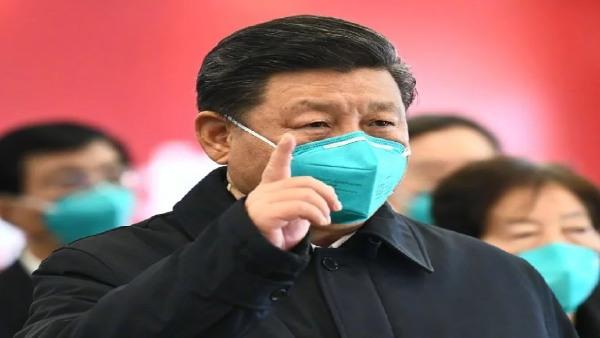 Covid19: अति आवश्यक मेडिकल सप्लाई के लिए चीनी कंपनियों से बात कर रहा है भारत!