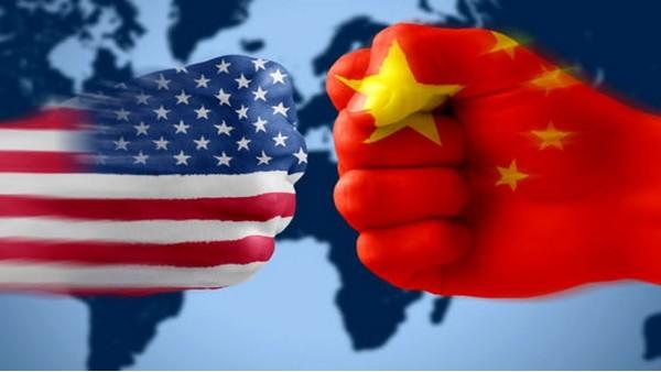 Covid19: फिलहाल अधिकांश अमेरिकी फर्मों का चीन छोड़ने का कोई इरादा नहीं: सर्वे
