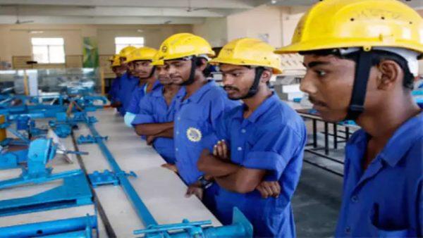 Covid19: दांंव पर है दुनिया भर में 160 करोड़ लोगों की नौकरी: संयुक्त राष्ट्र श्रम निकाय