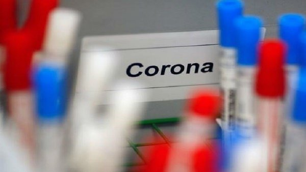 कोरोनोवायरस महामारी को हराने में अपने सीमित संसाधनों के साथ छत्तीसगढ़ हो रहा कामयाब, जानें कैसे