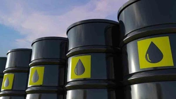 Covid19 लॉकडाउन का बड़ा असर, 22 साल के निचले स्तर पर तेल की कीमत!