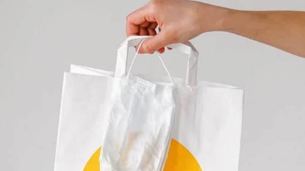 कोरोना वायरस: बाहर से खाना या कुछ और सामान मंगाते वक्त इन बातों का रखें ध्यान