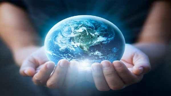 <strong>जानिए, दुनिया भर में लॉकडाउन से धरती को क्या हो रहा बड़ा फायदा</strong>