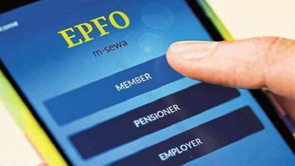 EPFO settles 10.02 lakh claims including 6.06 lakh Coronavirus cases in 15 days