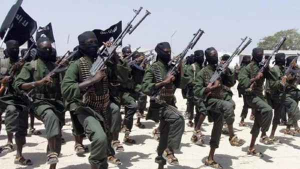 ईद को लेकर तालिबान ने की सीजफायर की घोषणा, तीन दिनों तक नहीं लेगा लोगों की जान