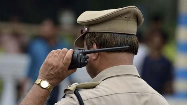 लखीमपुर खीरी: राशन लेने गए पिता-पुत्र की गोली मारकर हत्या, पुरानी रंजिश का शक