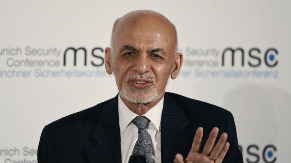 अफगान राष्ट्रपति को पाकिस्तान ने दी चेतावनी, अमेरिका से शिकायत की तो बुरा होगा अंजाम