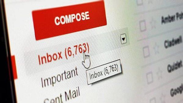 क्या आपके Gmail एकाउंट में भी आए हैं ऐसे दावों वाले मेल? गूगल ने 18 मिलियन मैलवेयर का पता लगाया