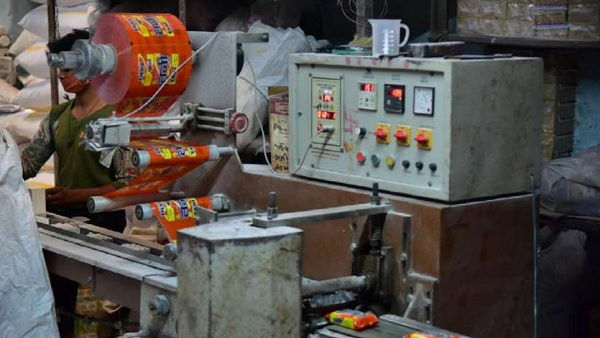 Gujarat: Industry to resume work on April 20