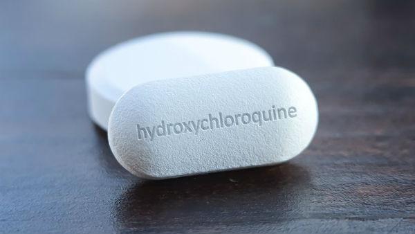 <strong>यह भी पढ़ें-हाइड्रोक्सीक्लोरोक्विन का 70 प्रतिशत उत्पादन भारत में</strong>