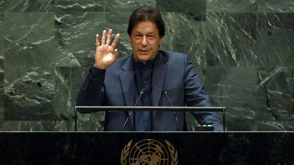 यह भी पढ़ें-जम्मू कश्मीर की नई Domicile policy पर UNSC जा पहुंचा पाकिस्तान