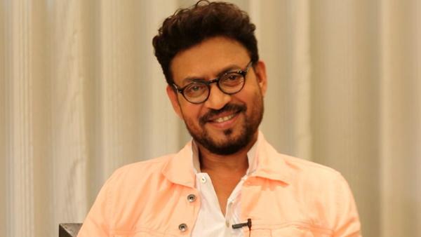 एक्टर इरफान खान की तबीयत बिगड़ी, अस्पताल में भर्ती