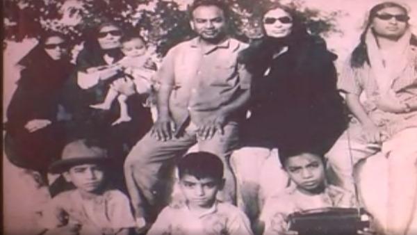स्मृति शेष : टोंक में बीता इरफान खान का बचपन, नवाबी खानदान में शोक की लहर
