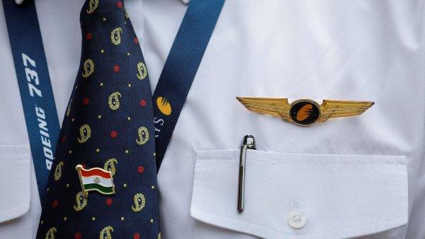 लॉकडाउन से मंडराया इंडियन एयरलाइन सेक्टर में 29 लाख कर्मचारियों की नौकरी पर खतरा!