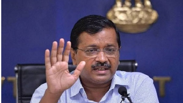 coronavirus: Delhi govt to conduct over 1 Lakh tests in next few days