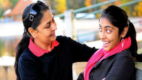 यह पढ़ें: Motivational Story: संकट में रक्षा कवच है साहस और मधुर वाणी