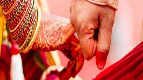 डिजिटल हुई शादियां, कपल्स ने Zoom वीडियो कॉन्फ्रेंसिंग के जरिए रचाई भव्य शादी