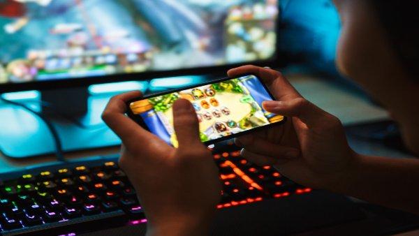 लॉकडाउन में ऑनलाइन गेमिंग के मजे ले रहे हैं अमेरिकी, गेमिंग ट्रैफिक में हुआ 75% का इजाफा