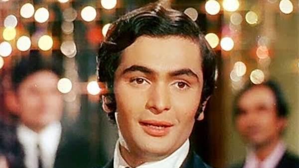 ऋषि कपूर ने सुपरहिट 'बॉबी' से बतौर हीरो बॉलीवुड में किया था डेब्यू, दर्शक भूल नहीं पाएंगे ये 10 यादगार फिल्में