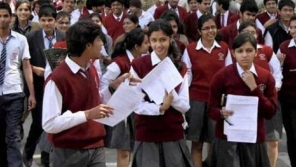 Photo of CBSE Exams 2020: इन छात्रों को सीबीएसई ने दी बड़ी राहत, छोड़ सकते हैं शेष परीक्षाएं