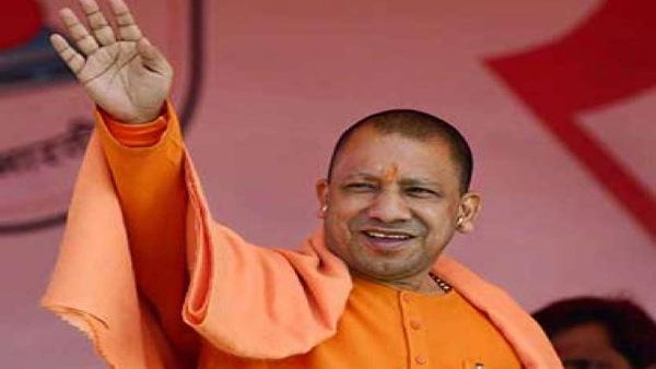 CM योगी ने चीन छोड़ने के इच्छुक अमेरिकी कंपनियों को भेजा प्रस्ताव, सुविधाओं का दिया भरोसा