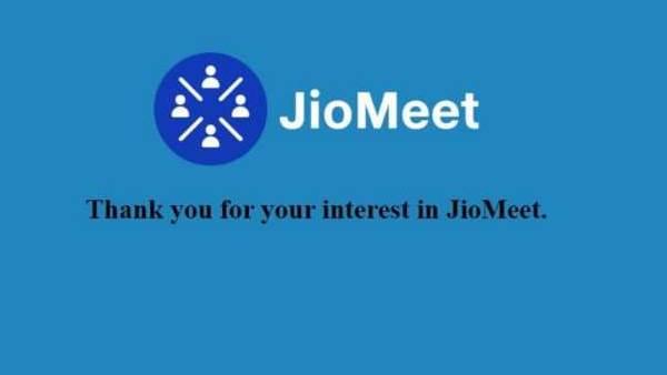 रिलायंस जियो लेकर आ रहा है JioMeet वीडियो कॉलिंग ऐप, ऐसे करेगा काम, जूम को मिलेगी चुनौती