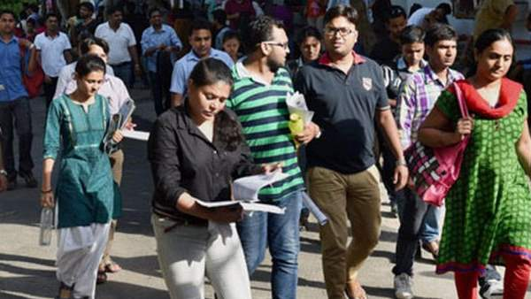 JEE Mains and NEET Date expected to be announced on 5 May