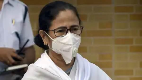 ममता सरकार ने मानी कोरोना संक्रमण के आंकड़ों में चूक, कहा- अब मिल गया है खोया डाटा