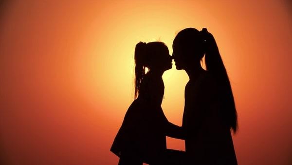 ये भी पढ़े- Mother's Day: मां को क्या दिया है हमनें! क्या इतना सा दे सकते हैं उन्हें?