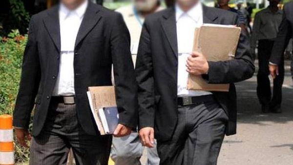 कोरोना के चलते सुप्रीम कोर्ट ने बदले काम करने के तरीके, जल्द जारी होगा जज-वकीलों का नया ड्रेस कोड