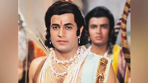 यूजर ने TV के 'राम' अरुण गोविल से पूछा- कोरोना से कब छूटेगा पीछा, मिला ये जवाब