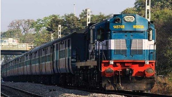 अब रेलवे रोजाना चलाएगी 400 श्रमिक स्पेशल ट्रेनें, रेल मंत्री ने प्रवासियों से किया ये वादा