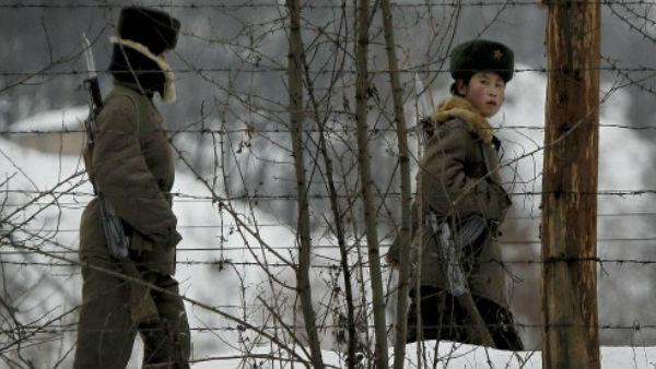 यह भी पढ़ें:सिक्किम में फिर आमने-सामने आए भारतीय और चीनी सैनिक, कई जवान घायल