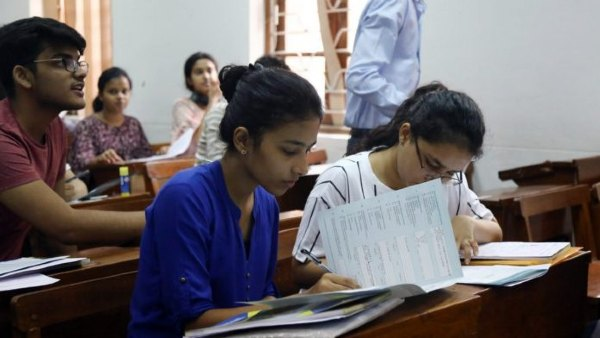 Marathi as a compulsory subject till Class X in all schools in Maharashtra