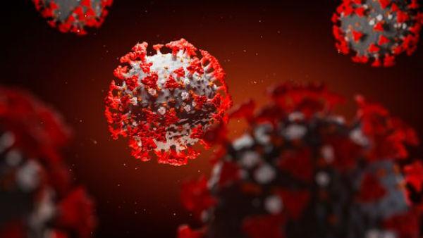 वैज्ञानिक बोले सार्स की तरह कमजोर पड़ने लगा है कोरोना वायरस, रिसर्च का दिया हवाला