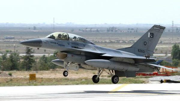 यह भी पढ़ें: कर्नल आशुतोष की शहादत के बाद पाकिस्तान को सता रहा एयर स्ट्राइक का डर