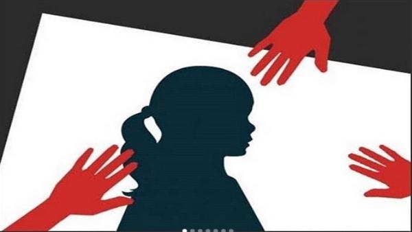 लड़कियों की इंस्टाग्राम तस्वीर से छेड़छाड़ करने वाले कई गिरफ्तार, रेप को प्रोत्साहन देने का आरोप