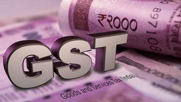 केंद्र सरकार ने राज्यों को जारी किए जीएसटी बकाये के 36, 400 करोड़